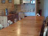 kitchen_table_2