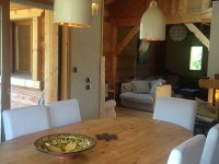 chalet-candice-1