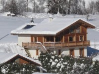 chalet-candice-7