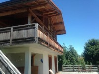 chalet-candice-9